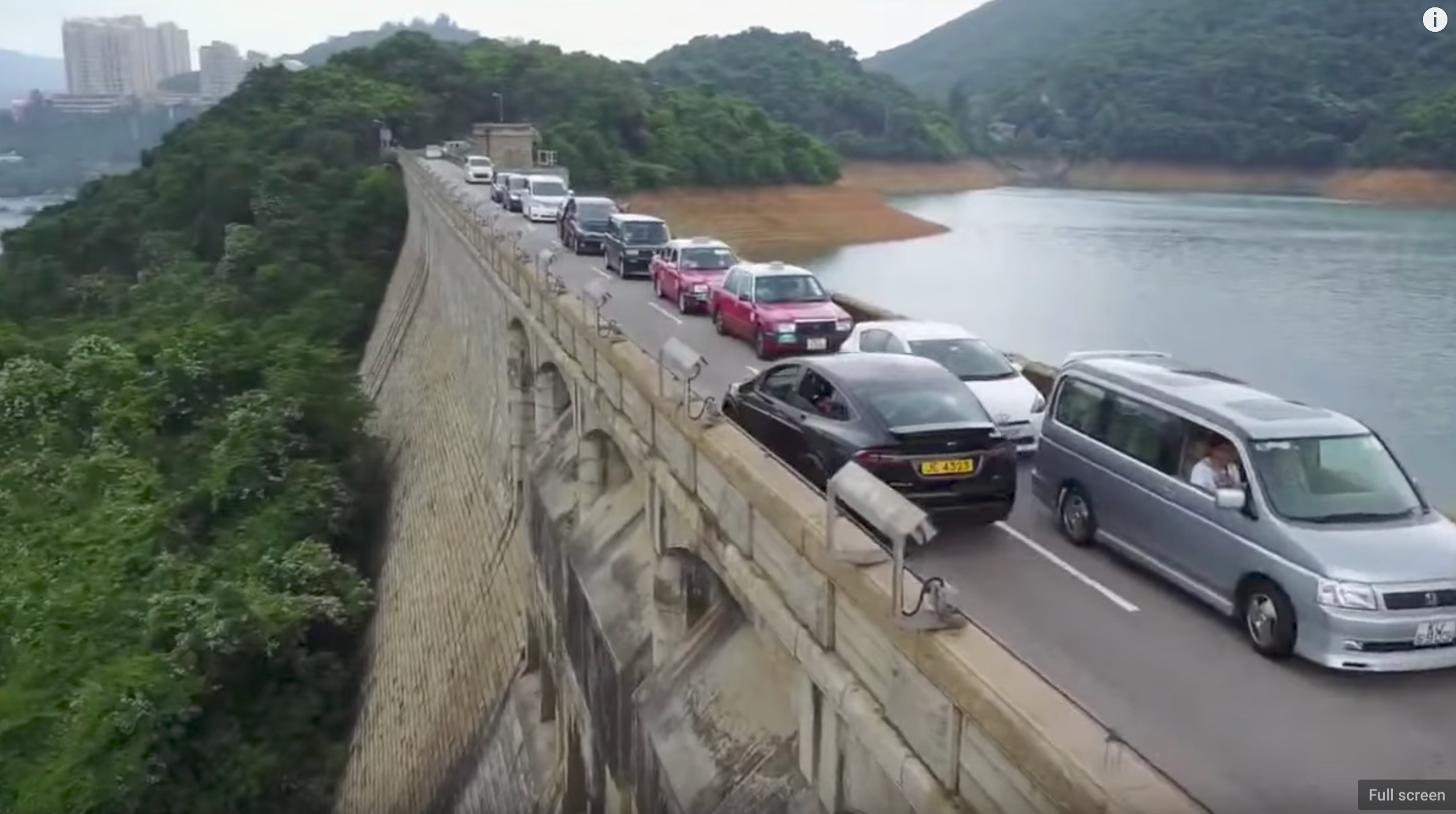 drone-video-model-x-hong-kong-dam-crossing