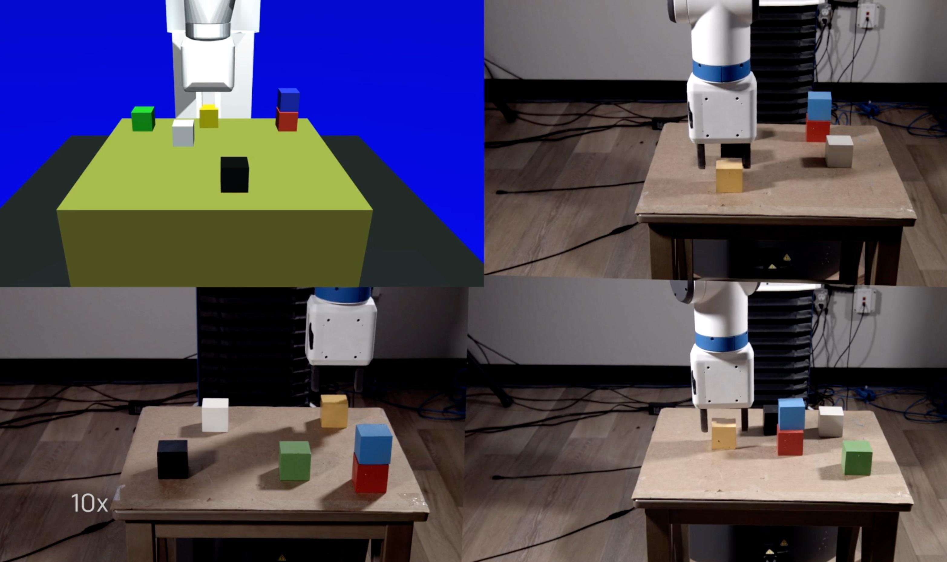 elon-musk-openai-robotors-stacking_demo