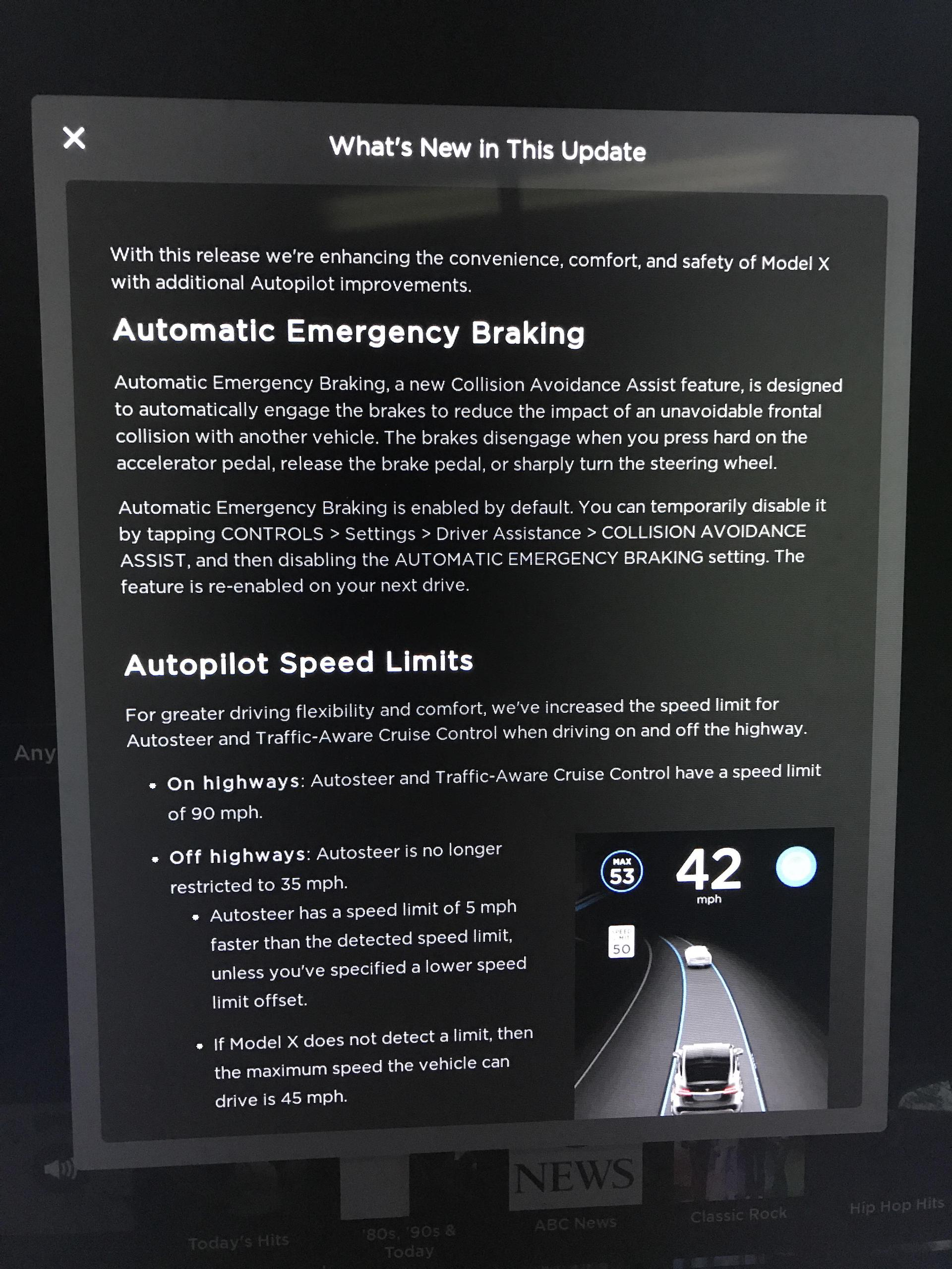 tesla-firmware-v8-1-17-17-4-release-notes-2