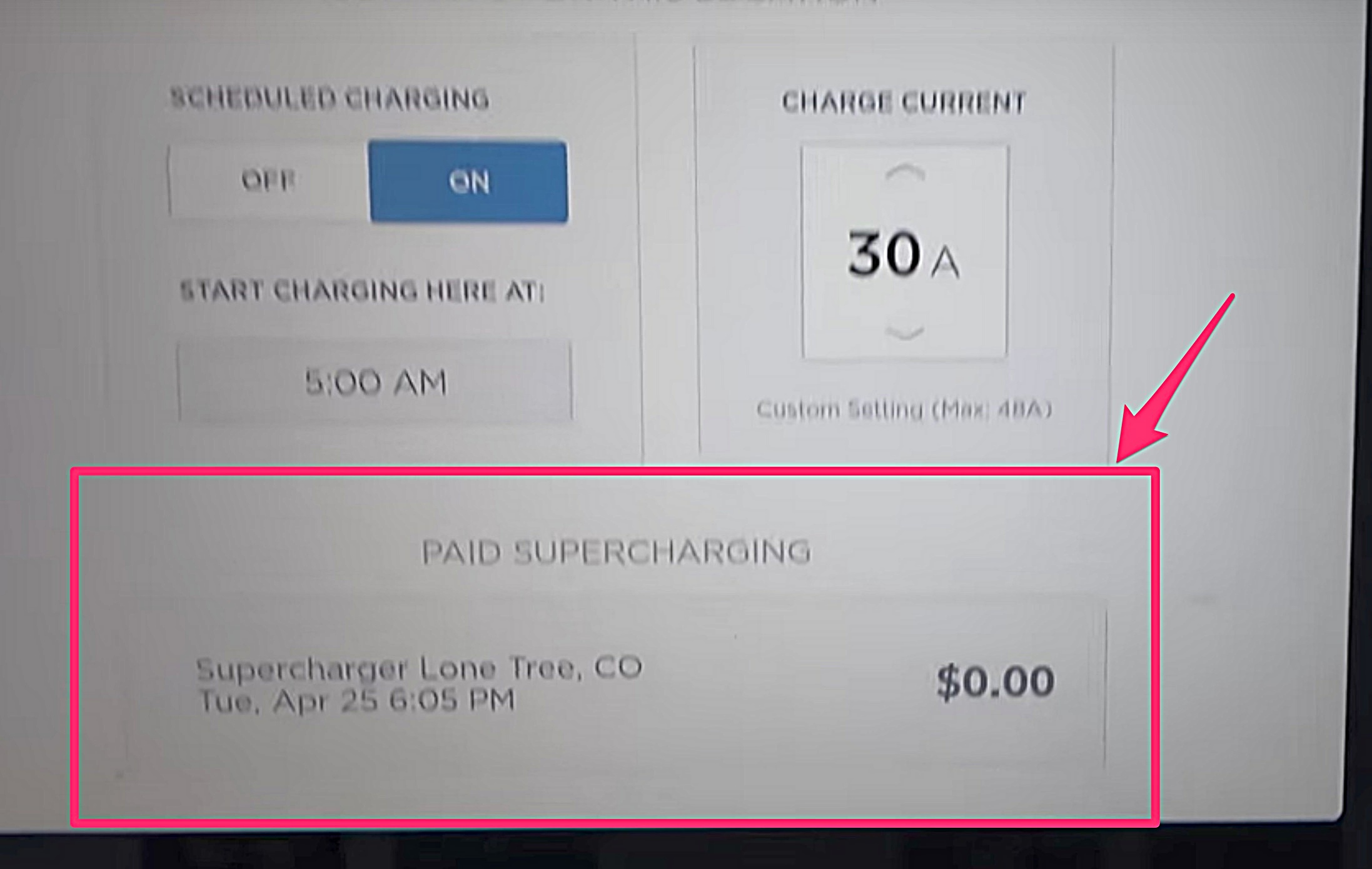 tesla-paid-supercharging-battery-screen-2