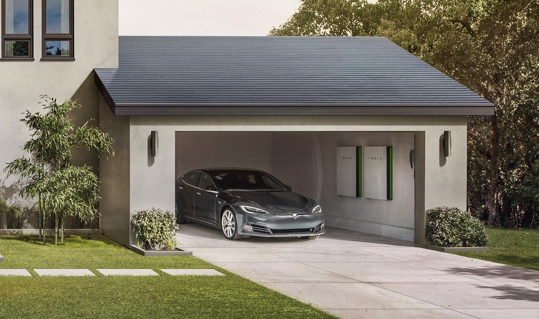 Tesla roof reviews