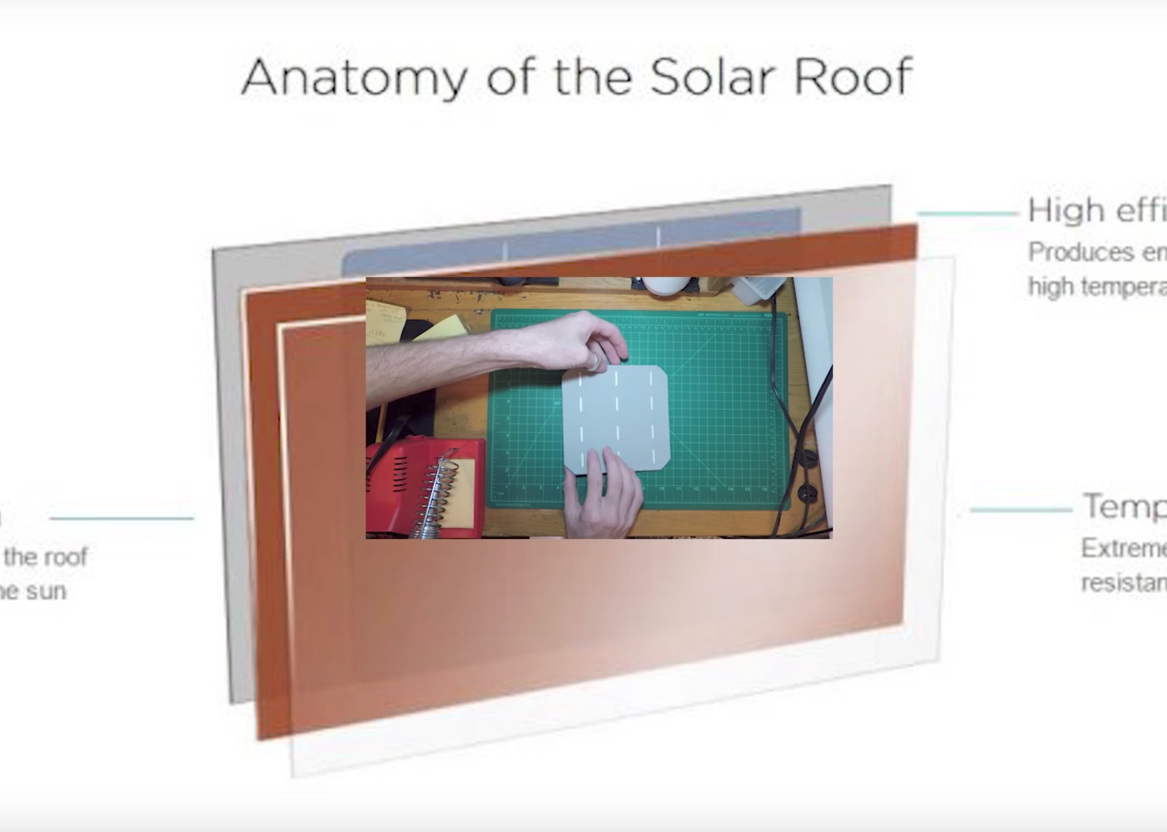tesla-solar-roof-tile-diy