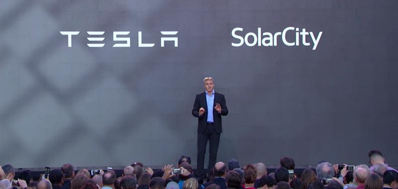 tesla-solarcity-solarroof-lyndon-rive