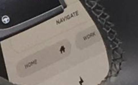 Navigation-screen-Model-3
