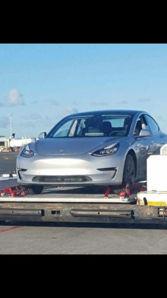Auckland-Tesla-Model-3