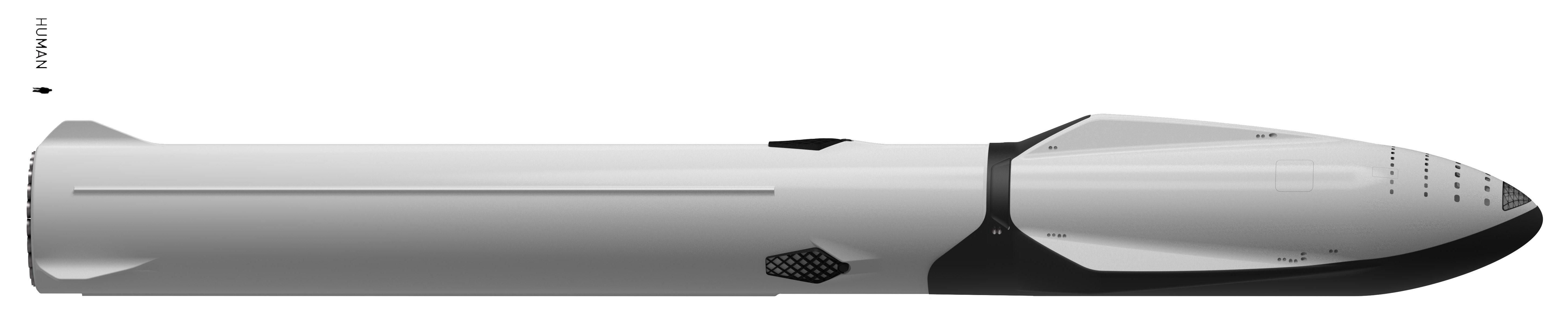 BFR-1