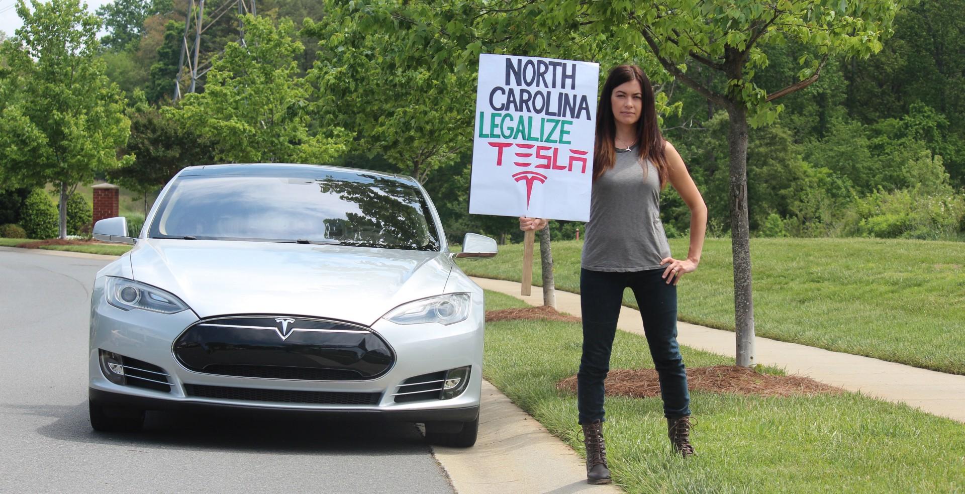 Leilani-Munter-Tesla-Direct-Sales