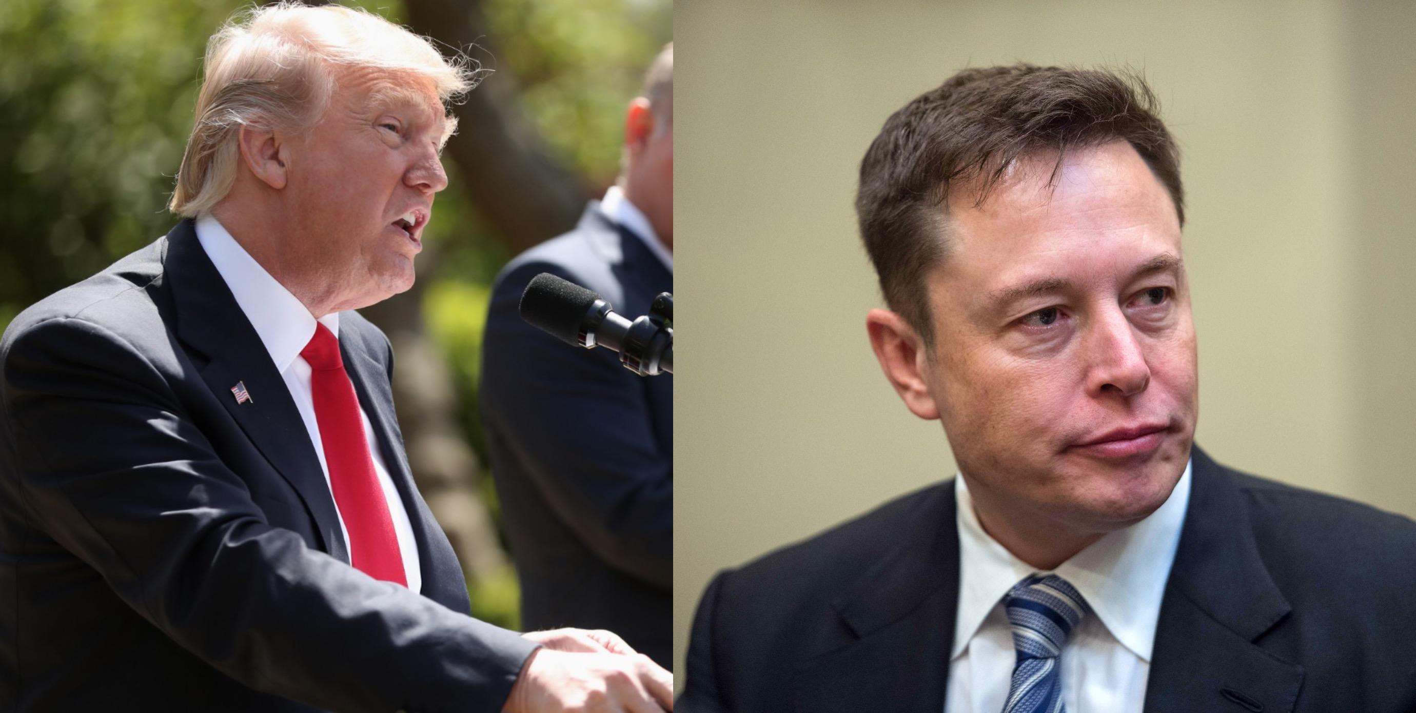 Trump-Musk-Paris-Withdrawl