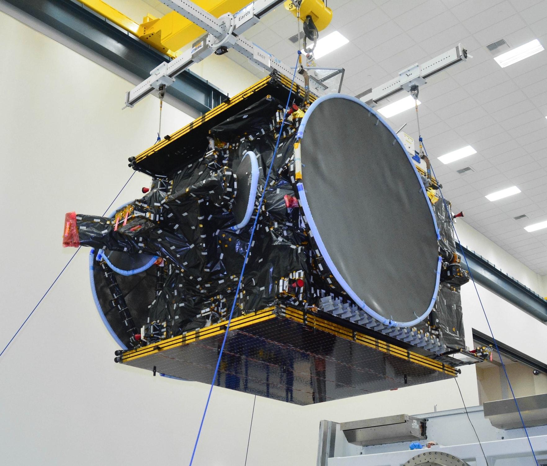 BulgariaSat-1