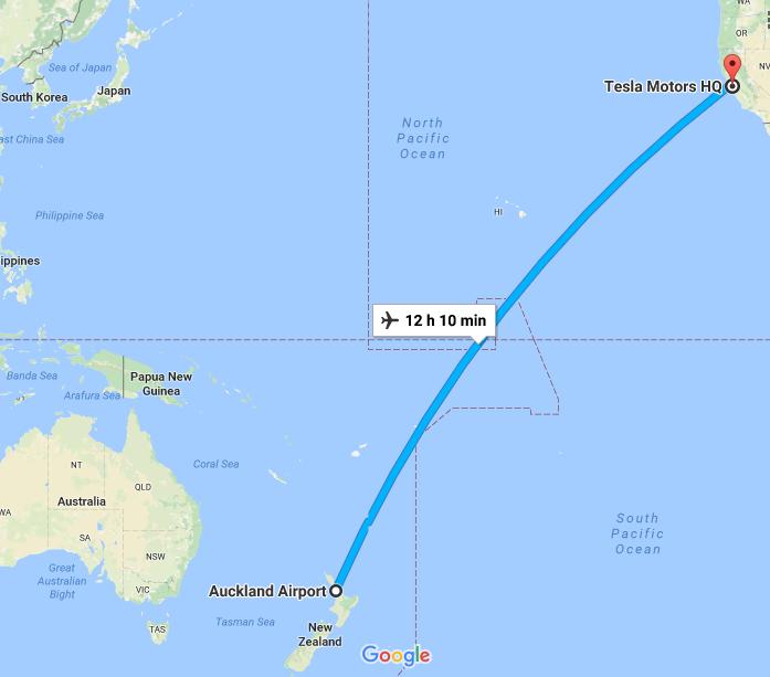 google_map_auckland
