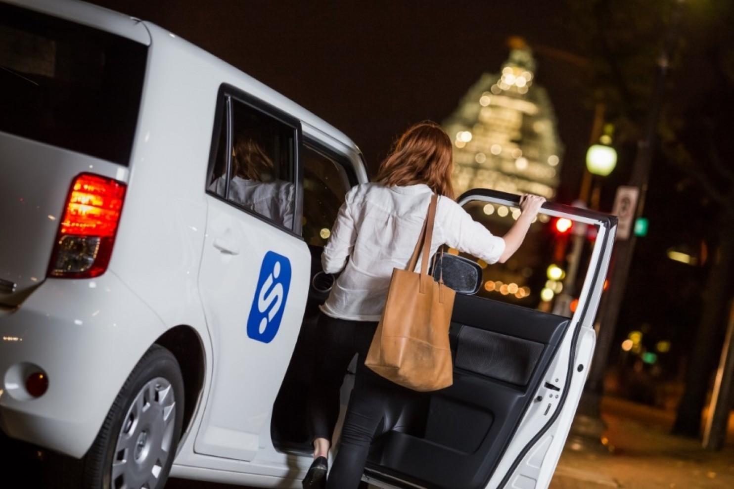 split-ride-sharing