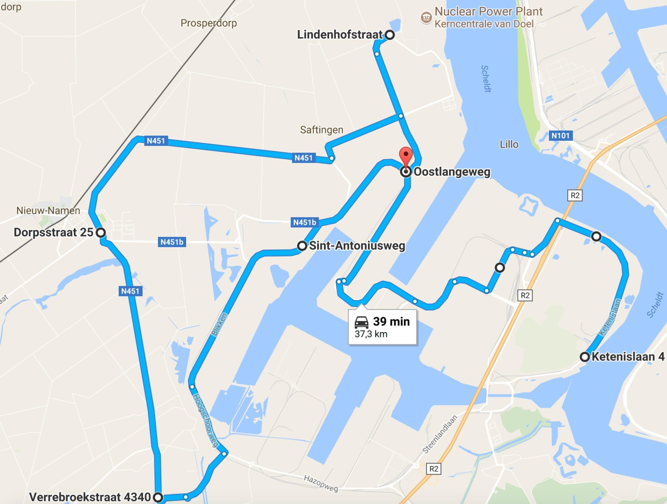 steven-peeters-model-s-p100d-world-record-route