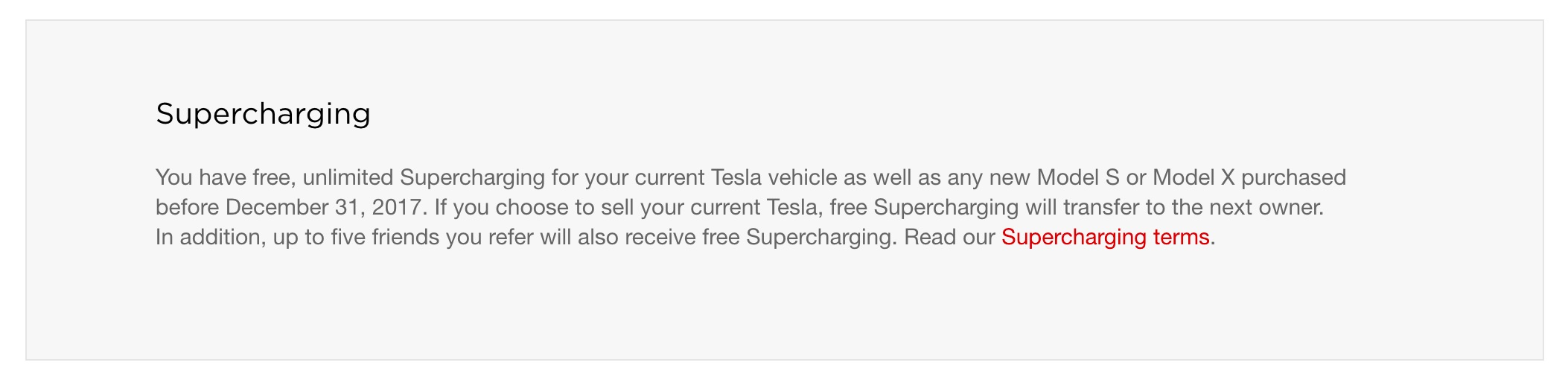 tesla-free-unlimited-supercharging-terms-06162017