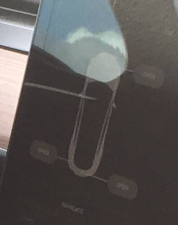 tesla-model-3-touchscreen-firmware-car-status