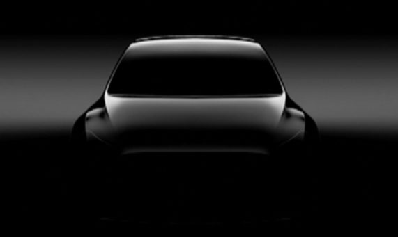 Tesla To Begin Model Y Production At Fremont Factory In