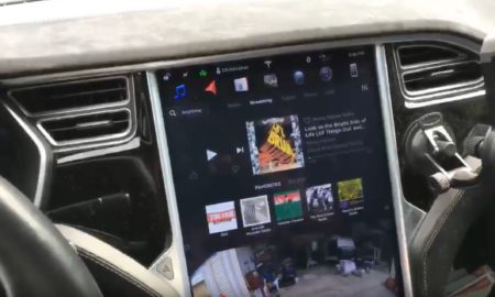 Tesla Model X News - Page 20 of 27 - TESLARATI
