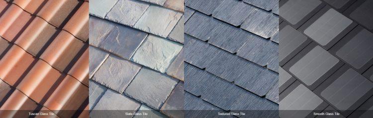 tesla-roofing-tiles-