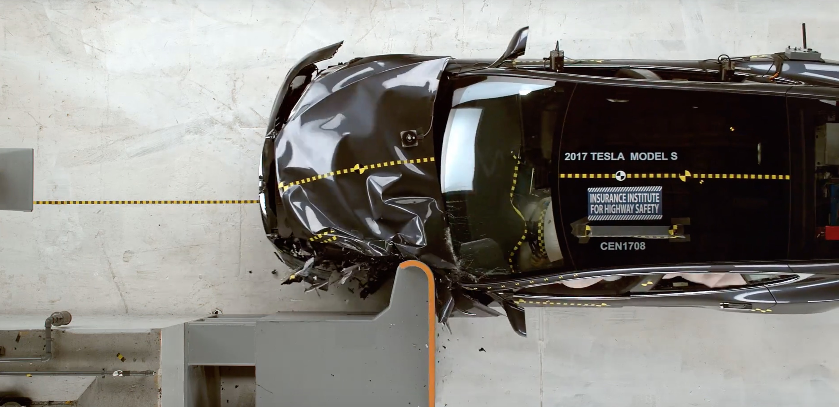 2017-Tesla-Model-S-Crash-Rating