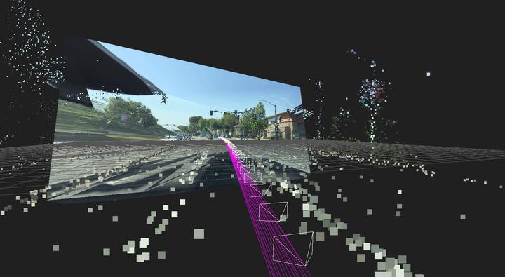 3D-HD-Maps-LVL5