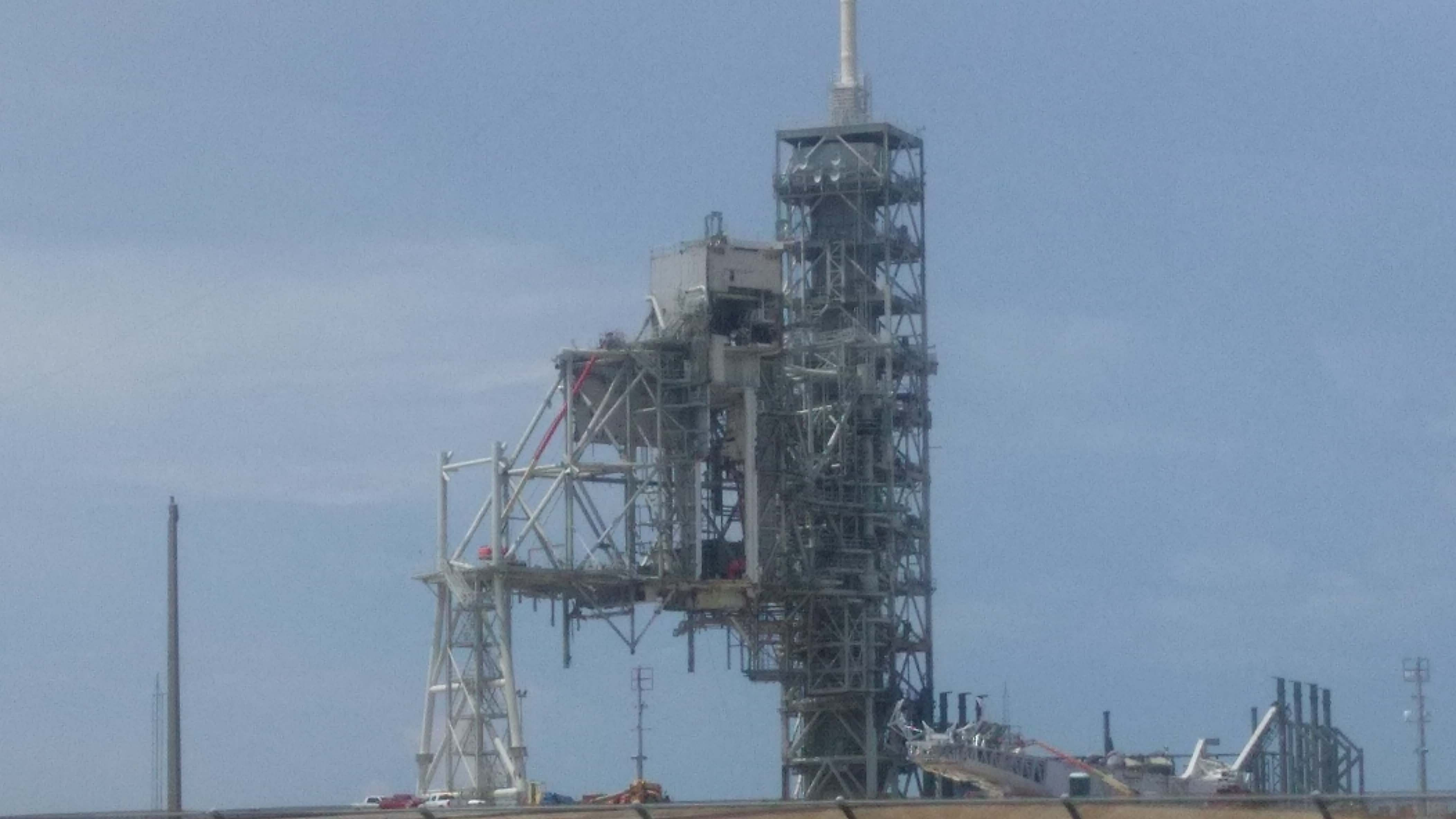 LC-39A