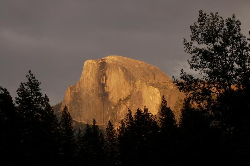 yosemite_sunrise
