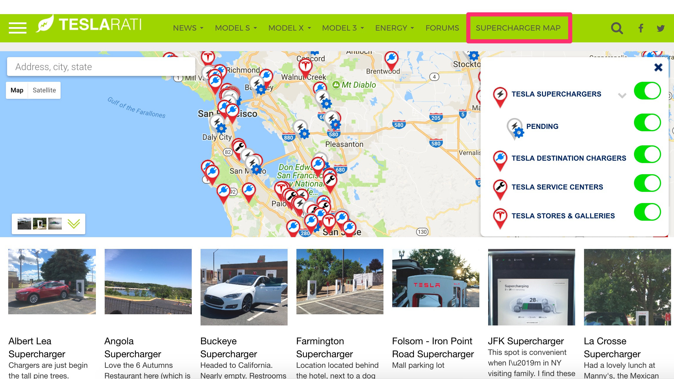 Interactive_Tesla_Supercharger_Map-Teslarati
