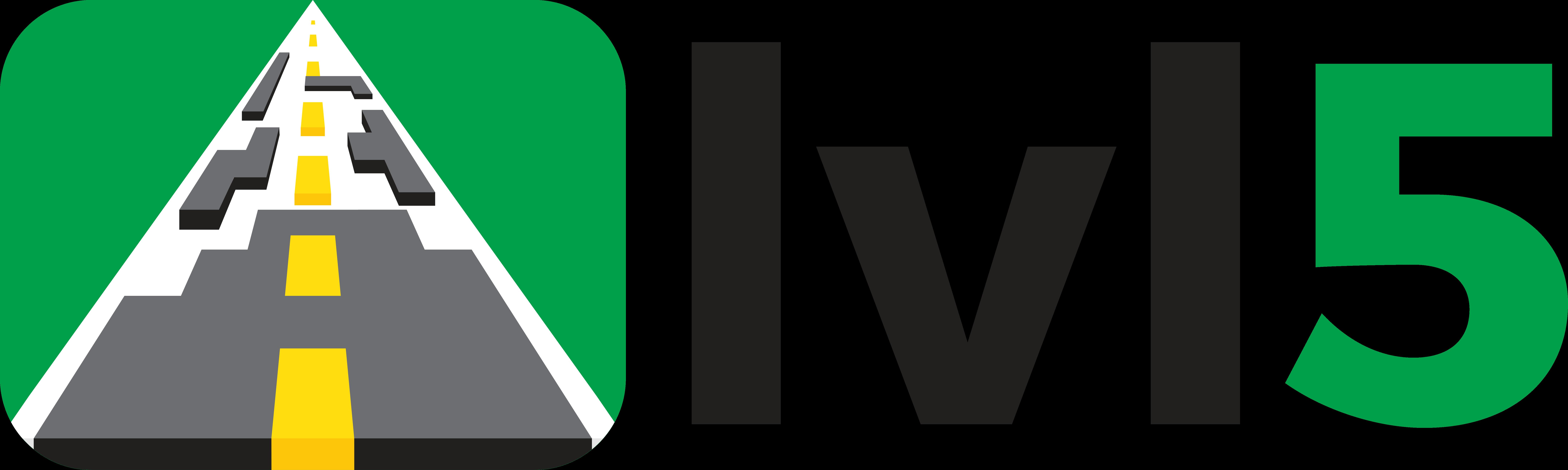 LVL5-Logo-Payver-2017