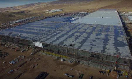 Tesla-Gigafactory-drone-footage-december-2016-450×270