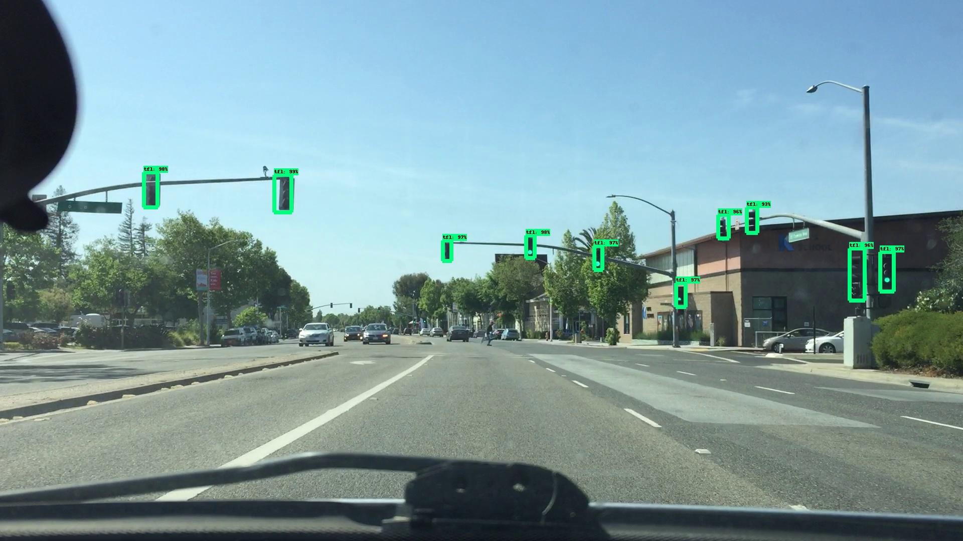 Traffic-light-computer-vision-lvl5