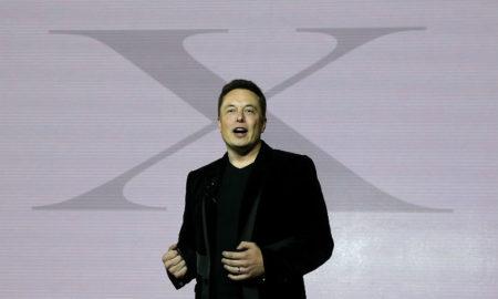 X.com