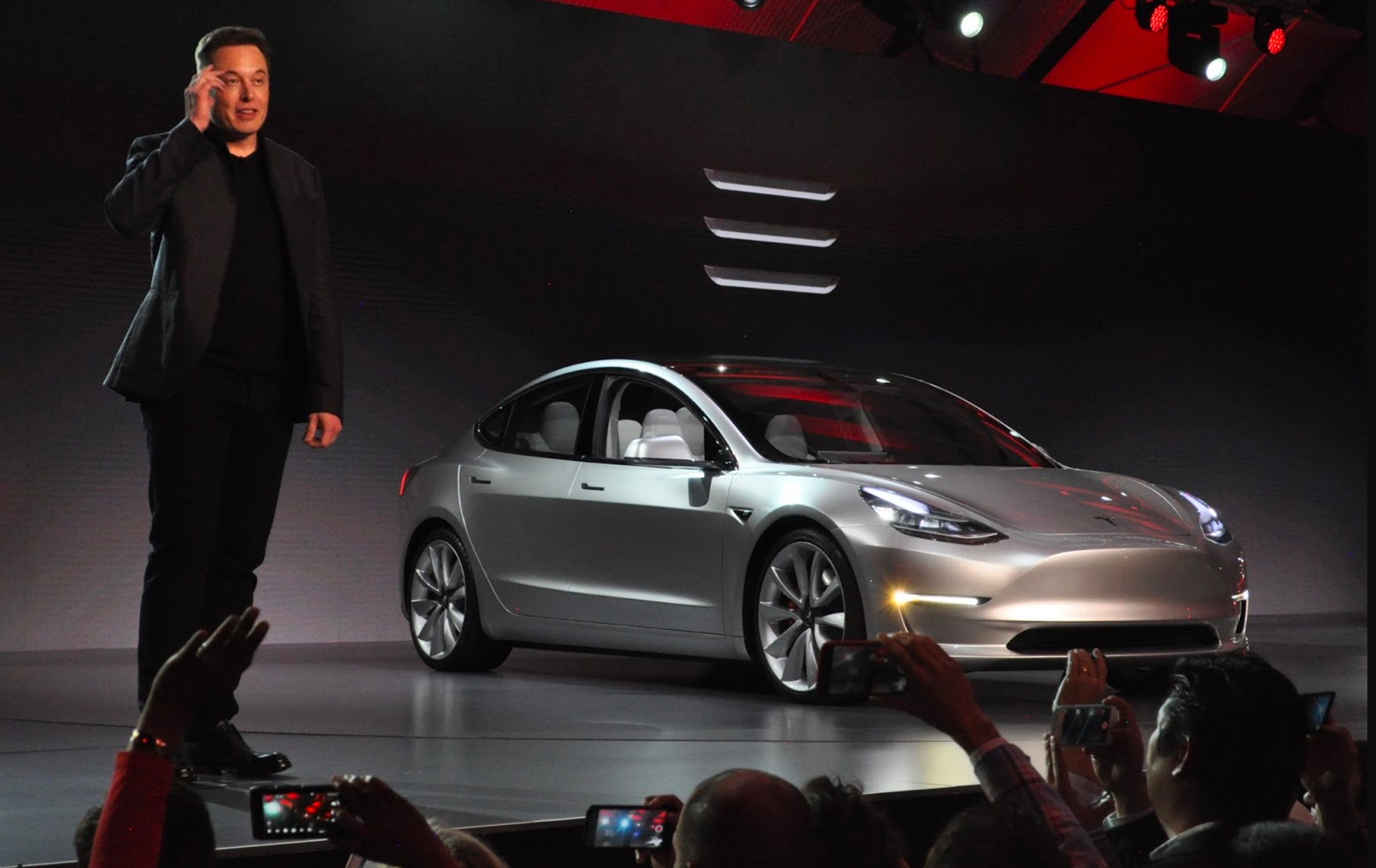 elon-musk-model-3-unveiling-event-mar-31