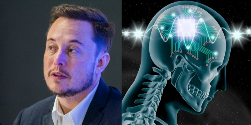 Elon Musk's Neuralink to livestream special project update on July 16