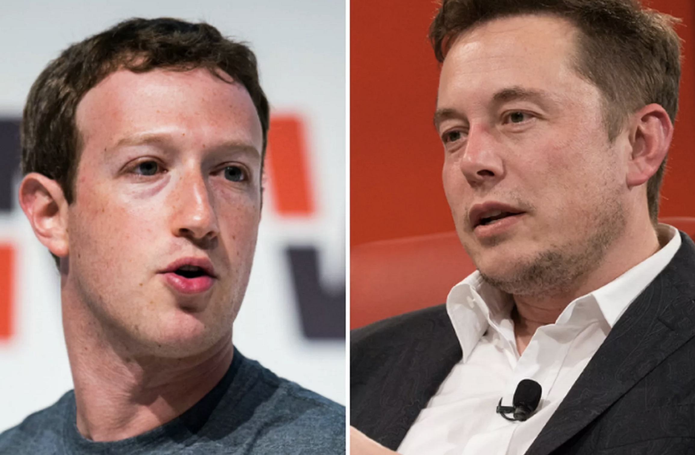 mark-zuckerberg-elon-musk