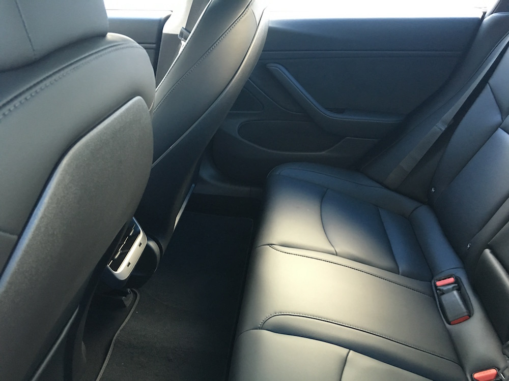 model-3-backseat