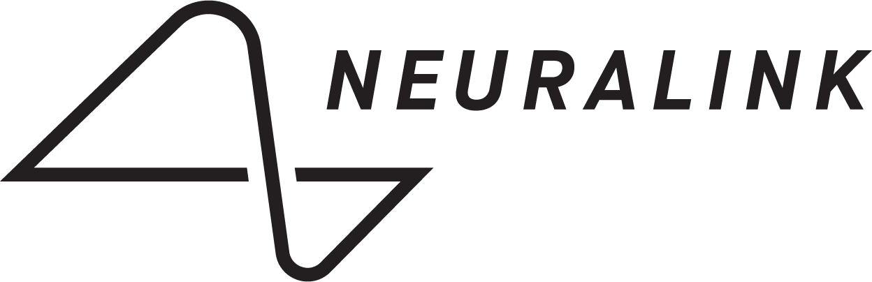 neuralink_logo_black