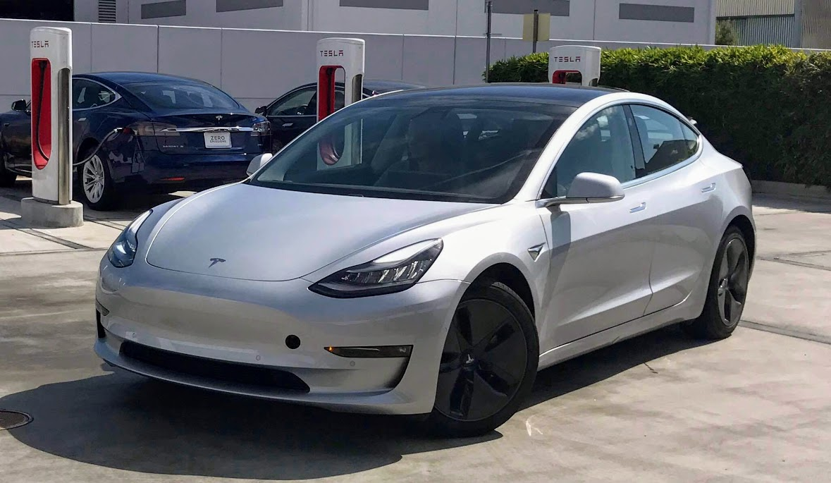 silver-tesla-move-s-hawthorne-design-center-supercharger