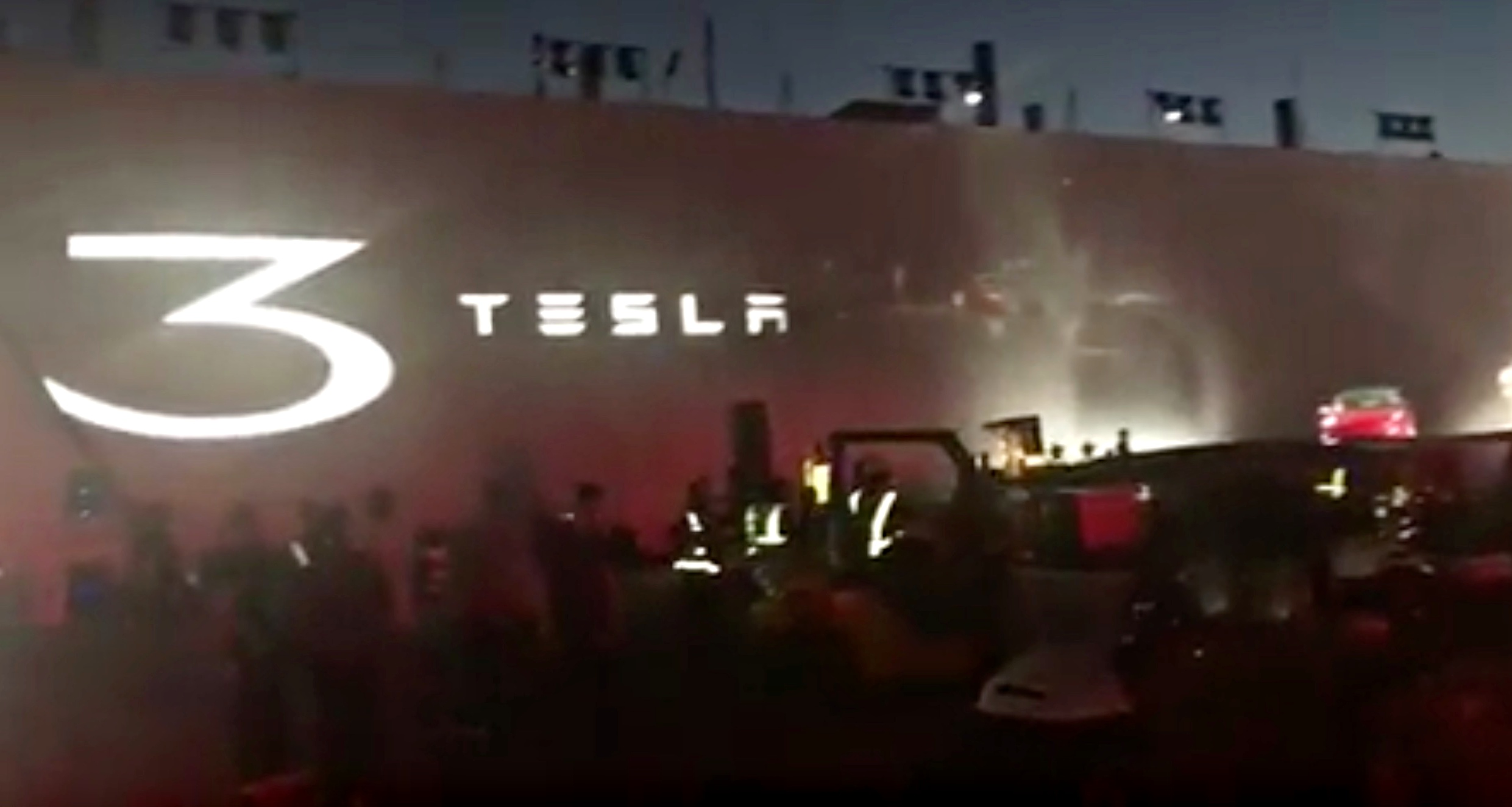 tesla-model-3-event-stage