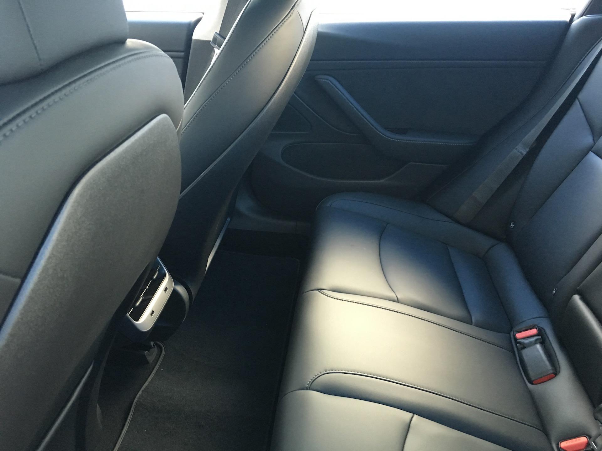 tesla-model-3-rear-seat-legroom