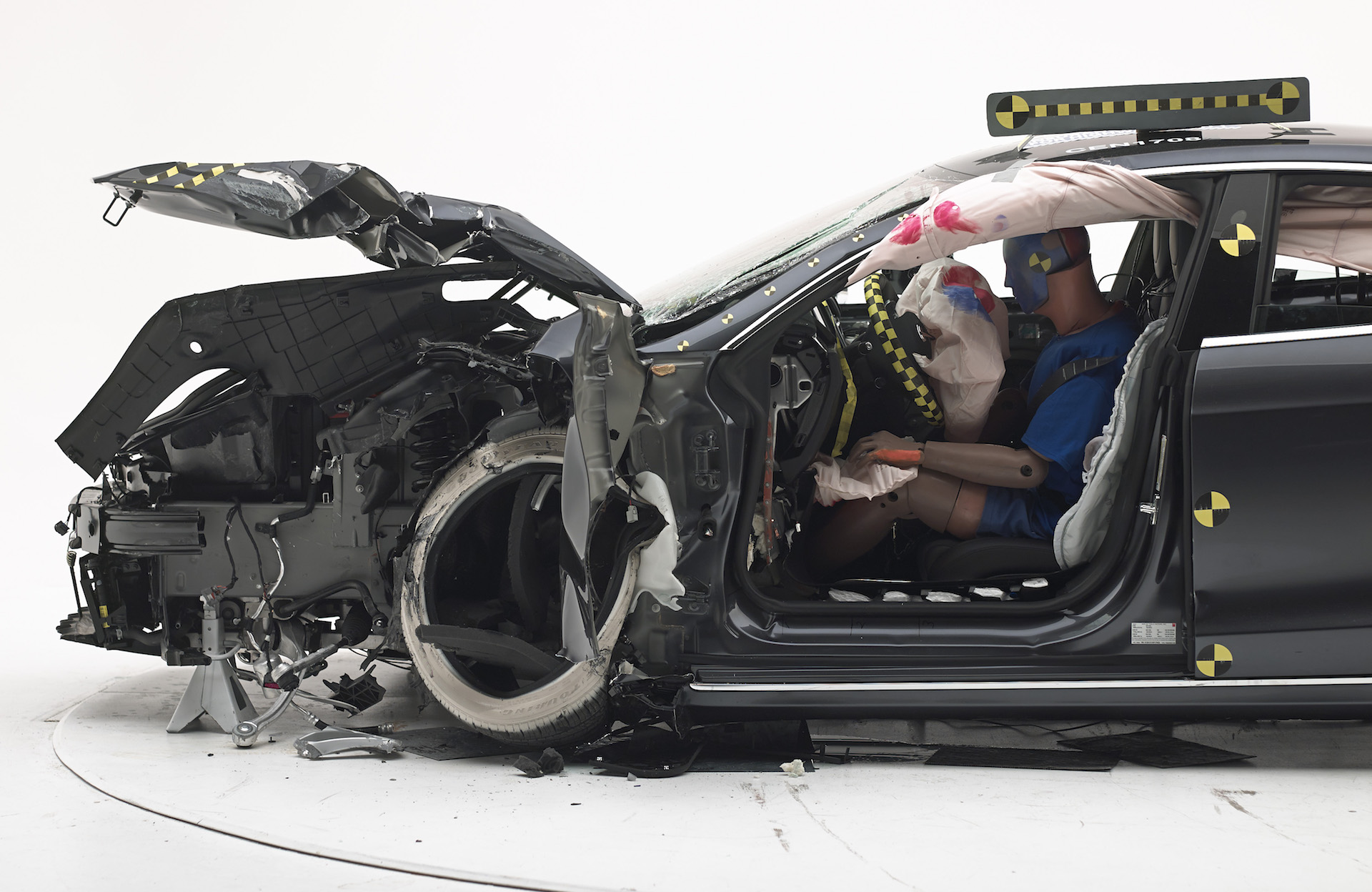 tesla-model-s-crash-test-airbag-dummy
