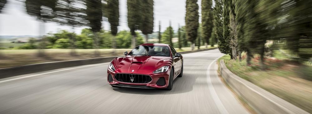 12759-Maserati+GranTurismo+MC+MY181
