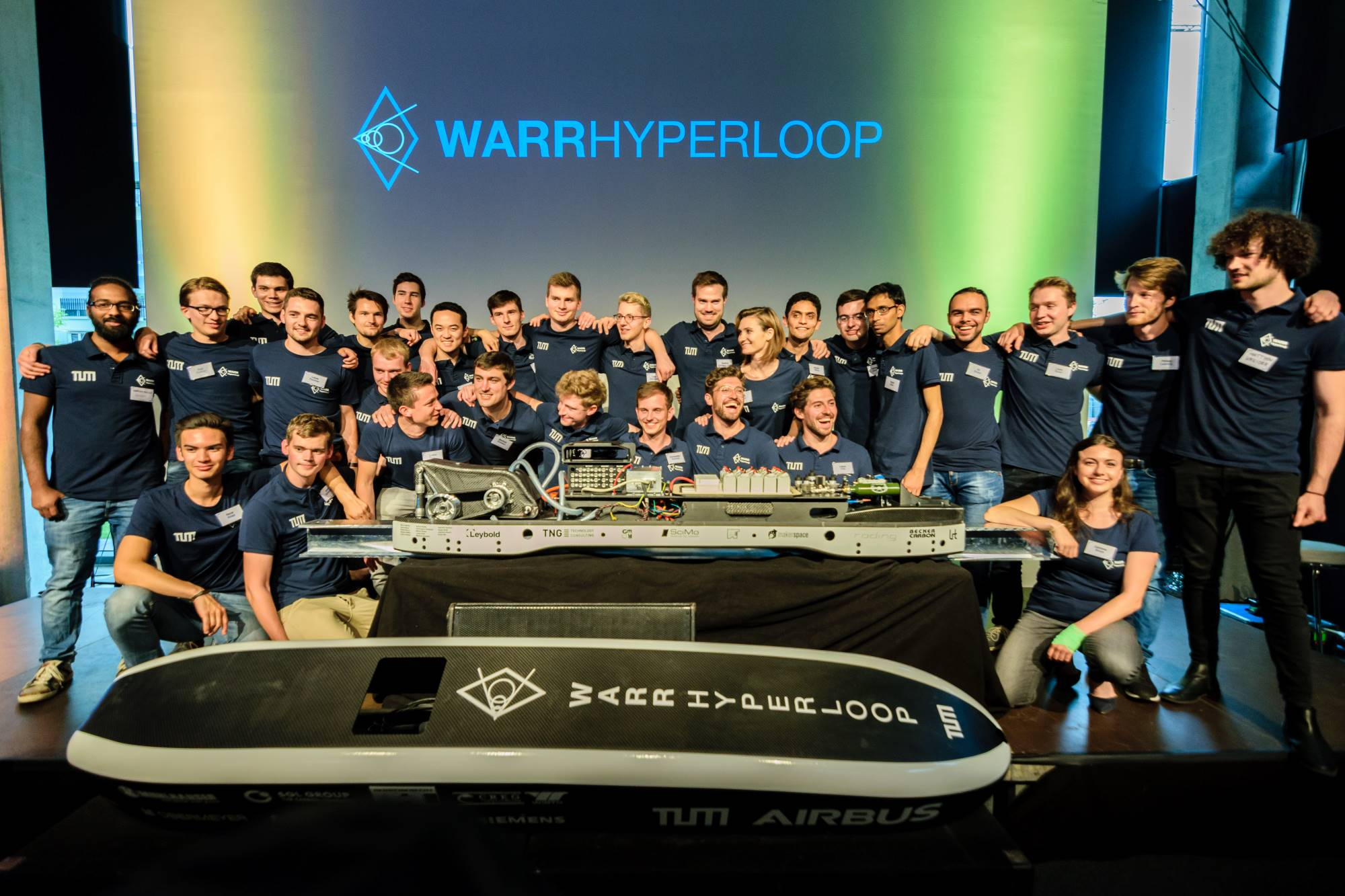2017-08-16_warr-hyperloop_team