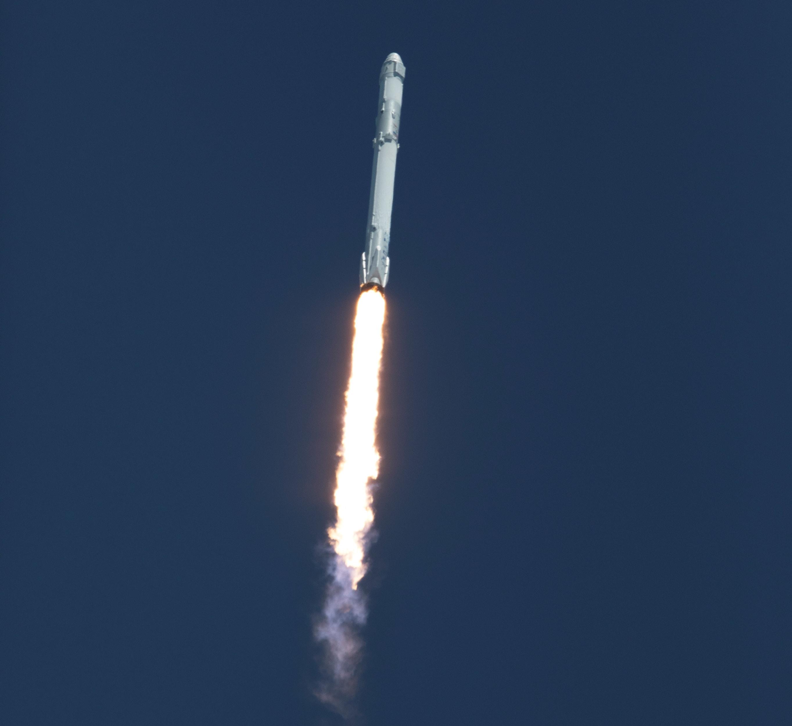 CRS-13_2 (NASA)