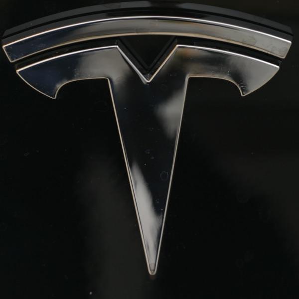 electric car fee