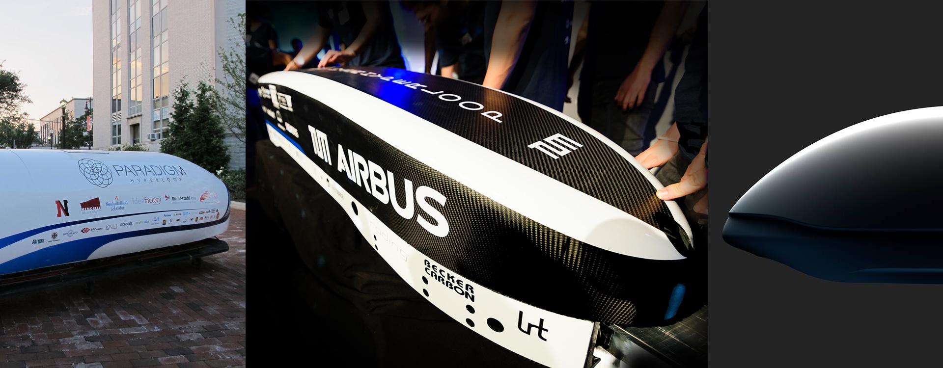 Hyperloop-top-speed-Competition-2-musk