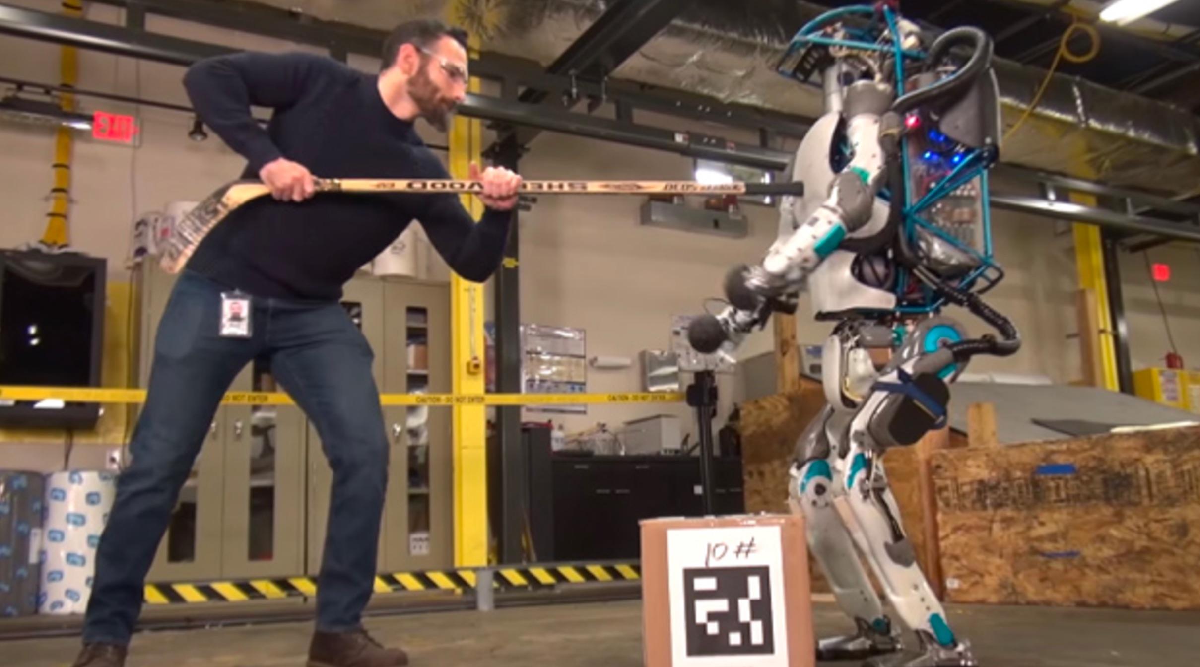 boston-dynamics-ai-robot-balance