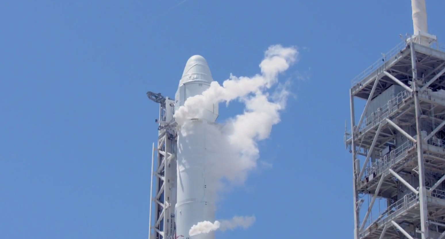 crs_13_fully_fueled