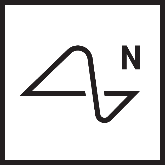 neuralink square logo