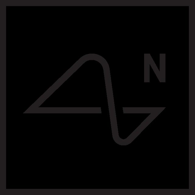 neuralink square logo