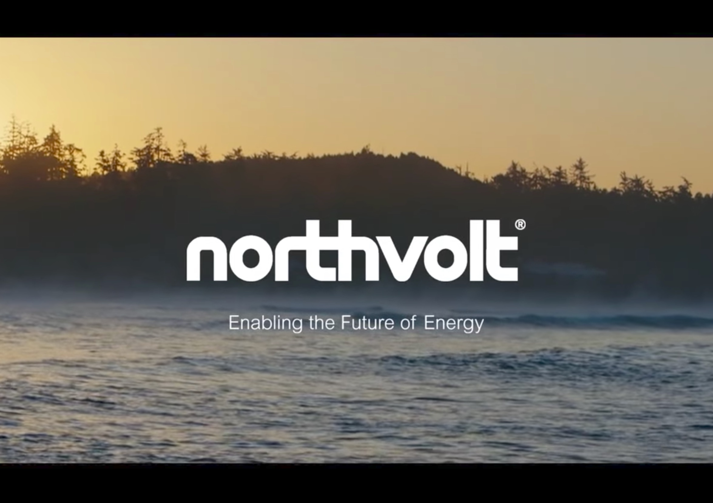northvolt-battery-plant-sweden-teaser-video