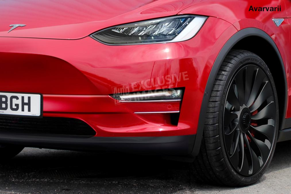 red-tesla-model-y-wheels-rendering-auto-express